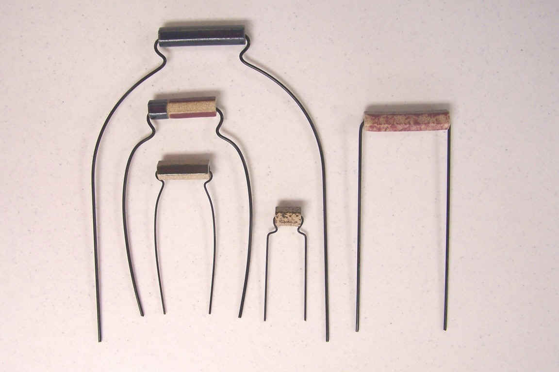 Hex Handles, new.jpg (150052 bytes)